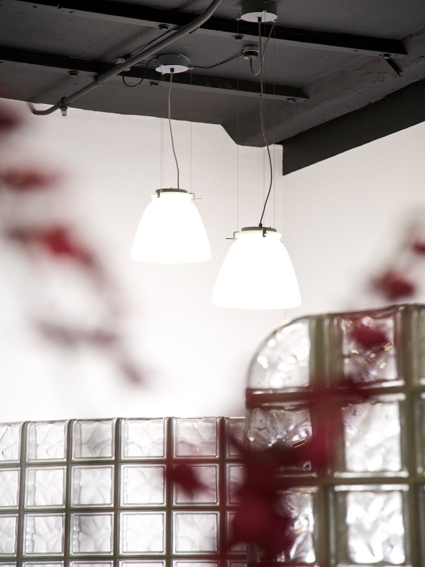 Are You Switched On To Workplace Lighting Regulations