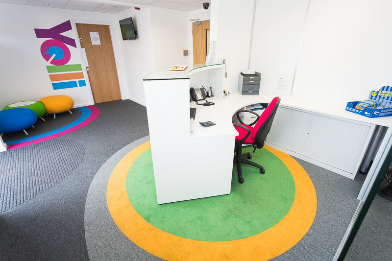 Office Furniture Supplier Business Bolton Manchester Cheshire Lancashire