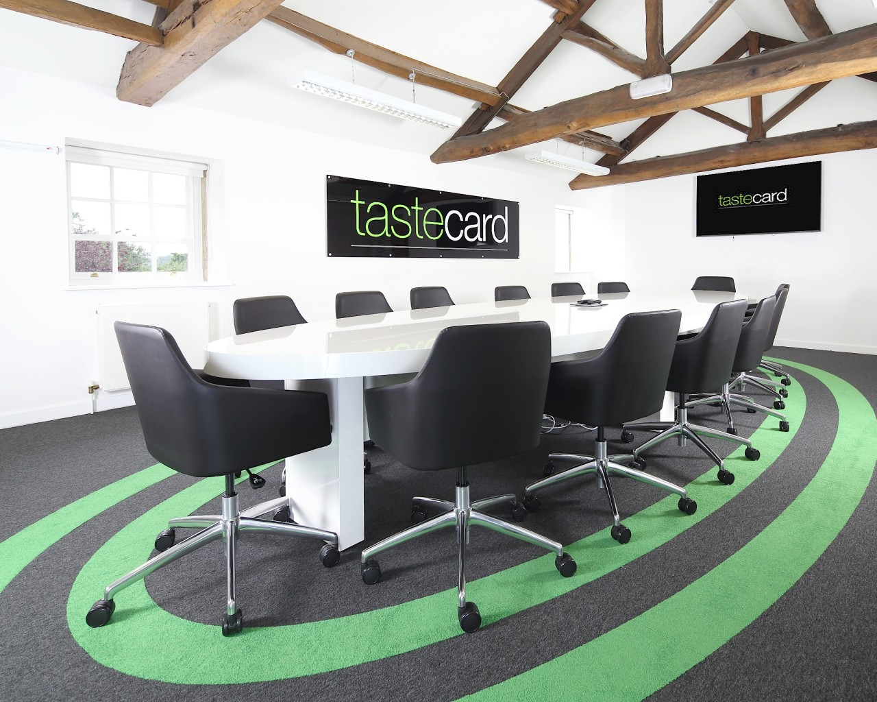 Office fitout, Office fit out, Bolton, Manchester, Cheshire, Lancashire, Liverpool, Leeds, UK