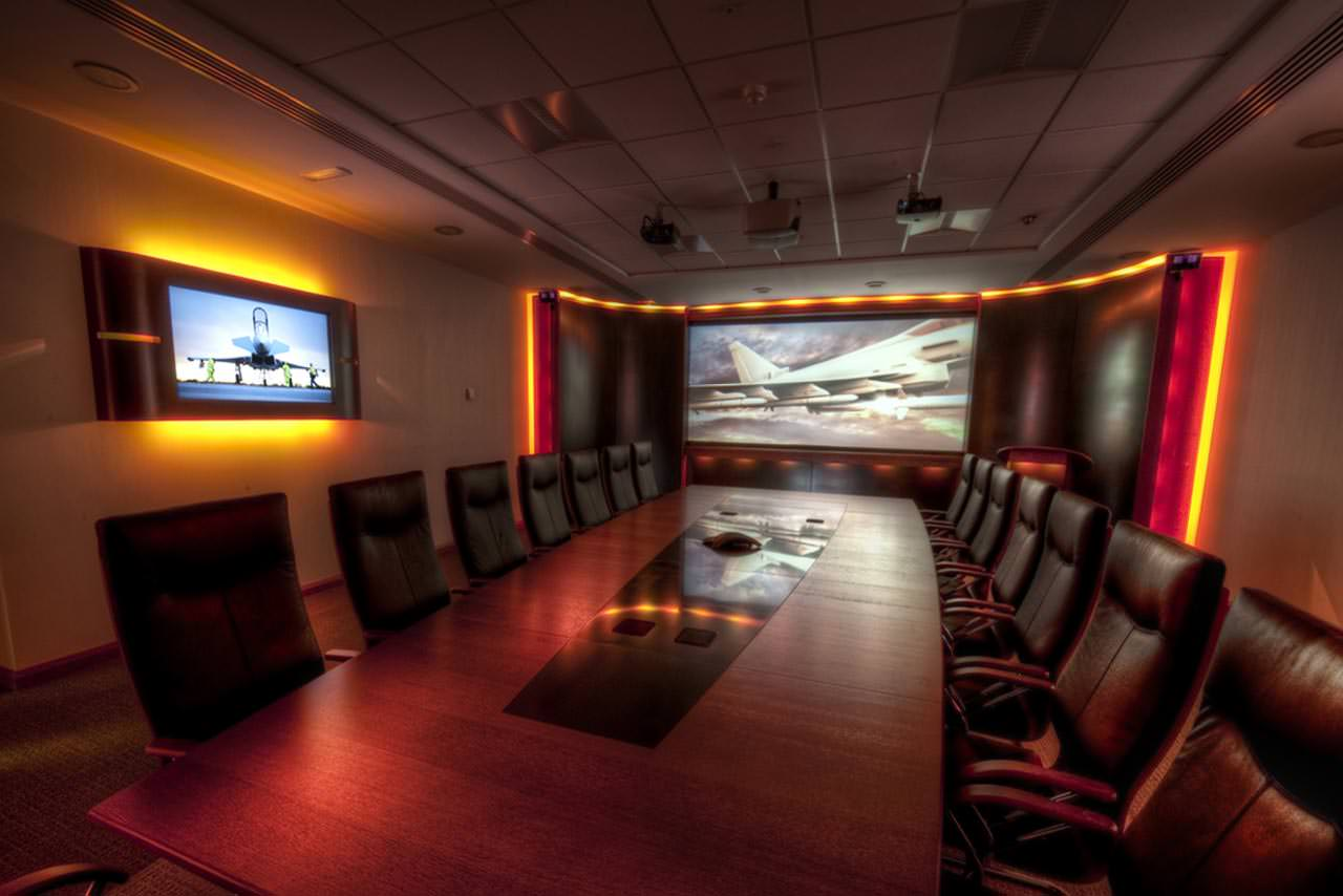 Company Boardrooms, Bolton, Manchester, Lancashire, Cheshire, Liverpool, Birmingham, Leeds, UK