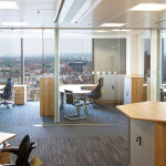 office space planning, Bolton, Manchester, Cheshire, Lancashire, Liverpool, Leeds, UK