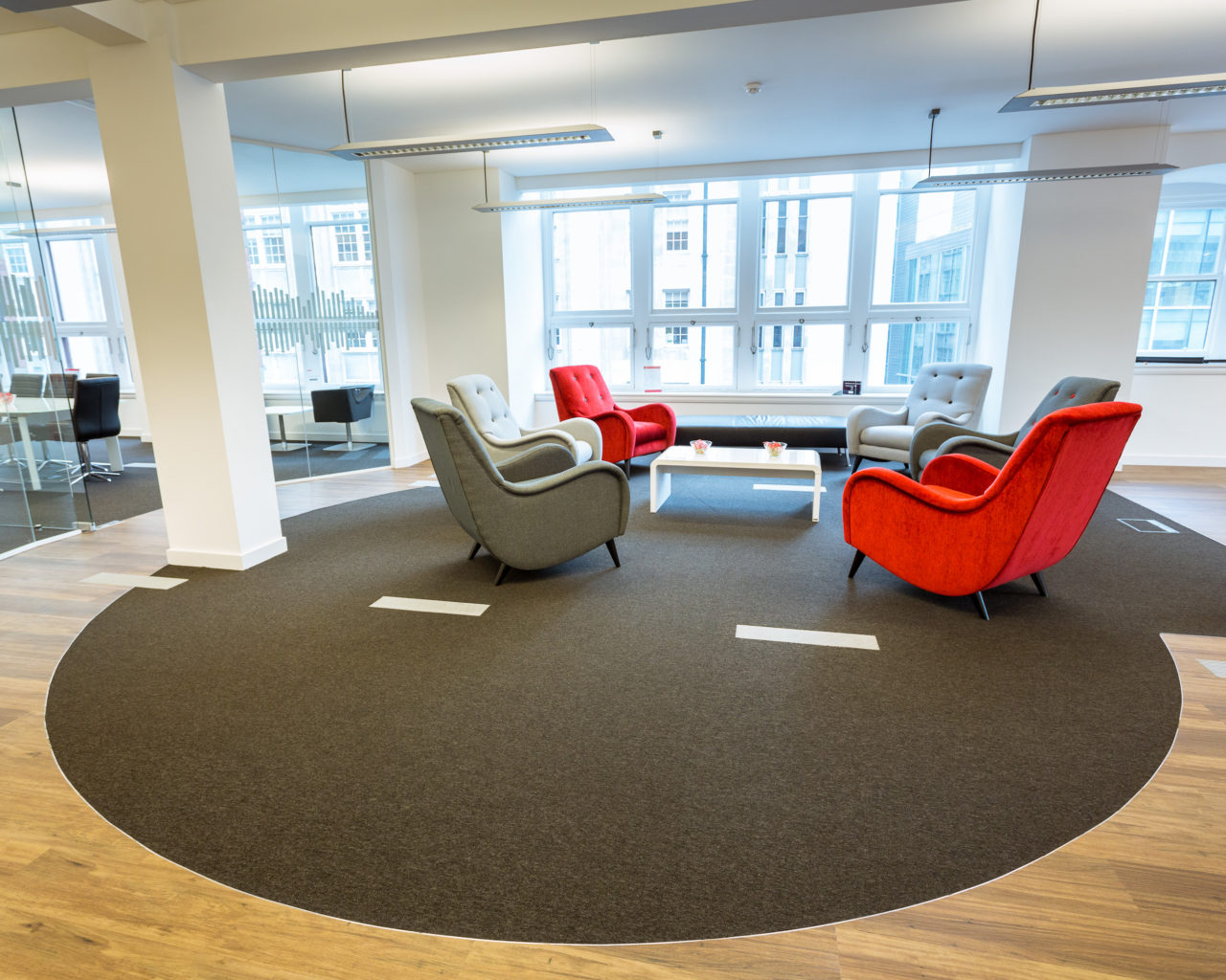 office design space. Corporate Interior Office Design Bolton, Manchester, Lancashire, Cheshire, Liverpool, Birmingham, Space