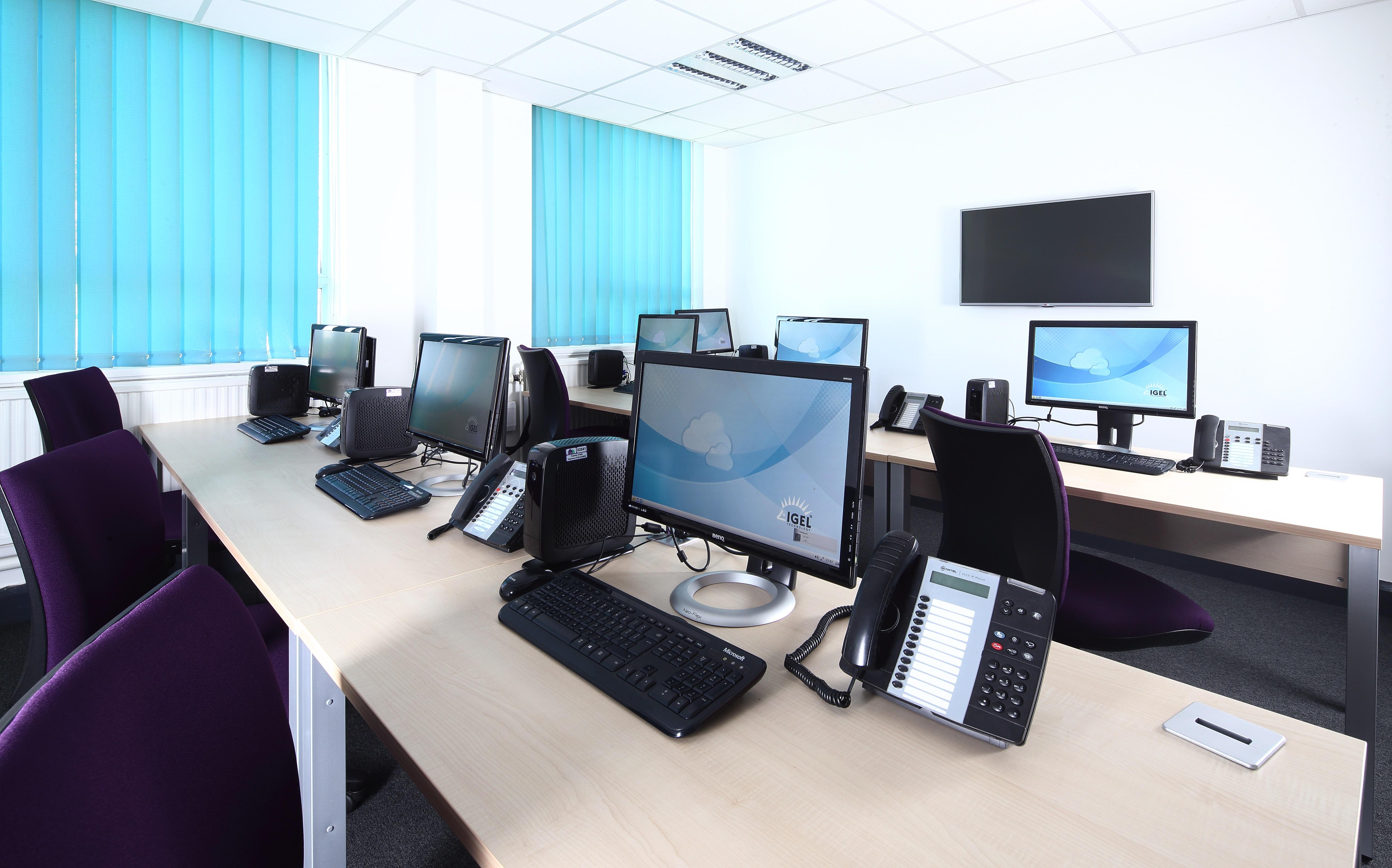 Corporate Office Interior Design Interior Office Design Bolton Manchester Cheshire
