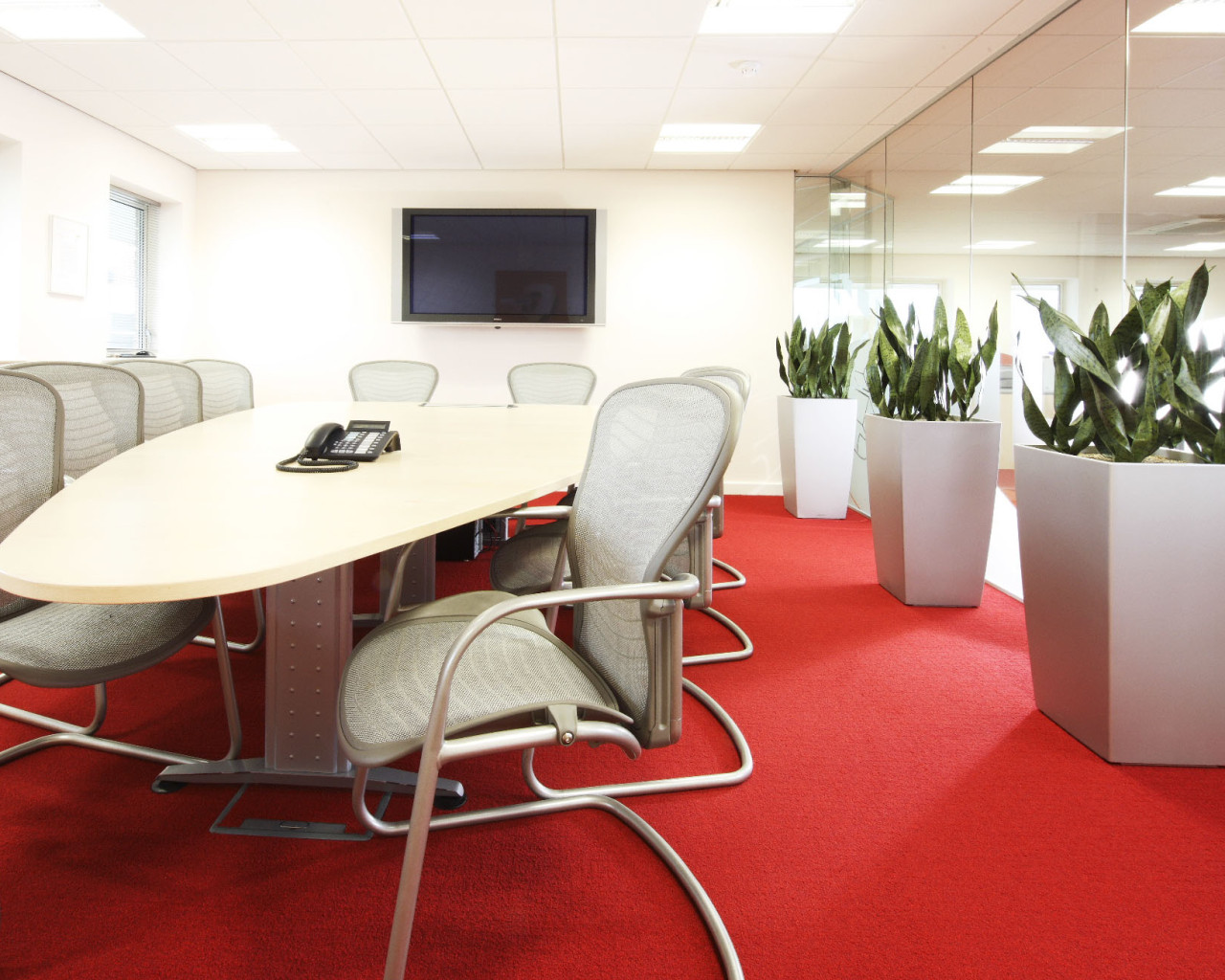 Corporate office interior design, Interior office design, Bolton, Manchester, Cheshire, Lancashire, Liverpool, Leeds, UK