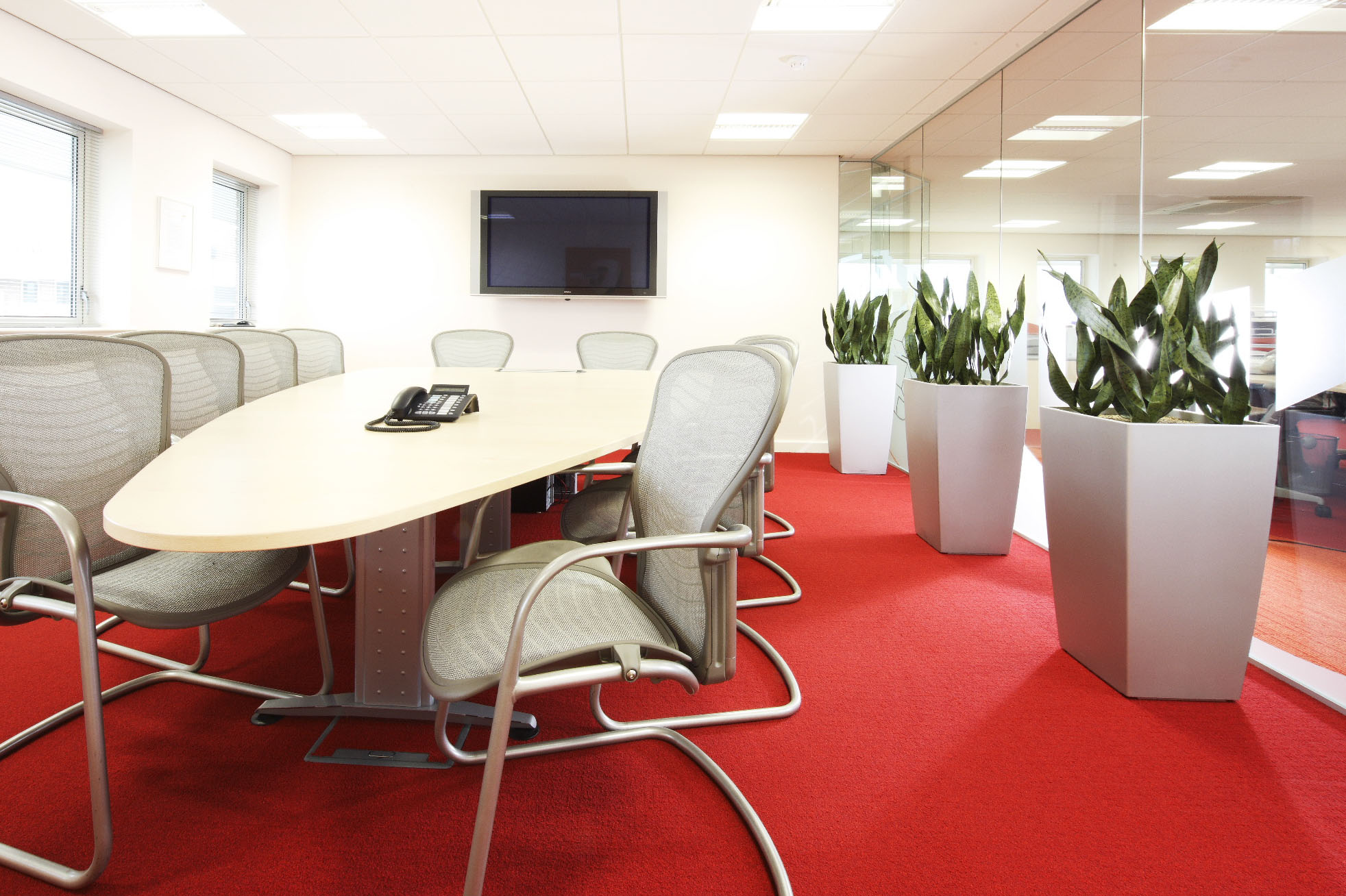 10 office fit out mistakes bolton manchester for Office design guidelines uk