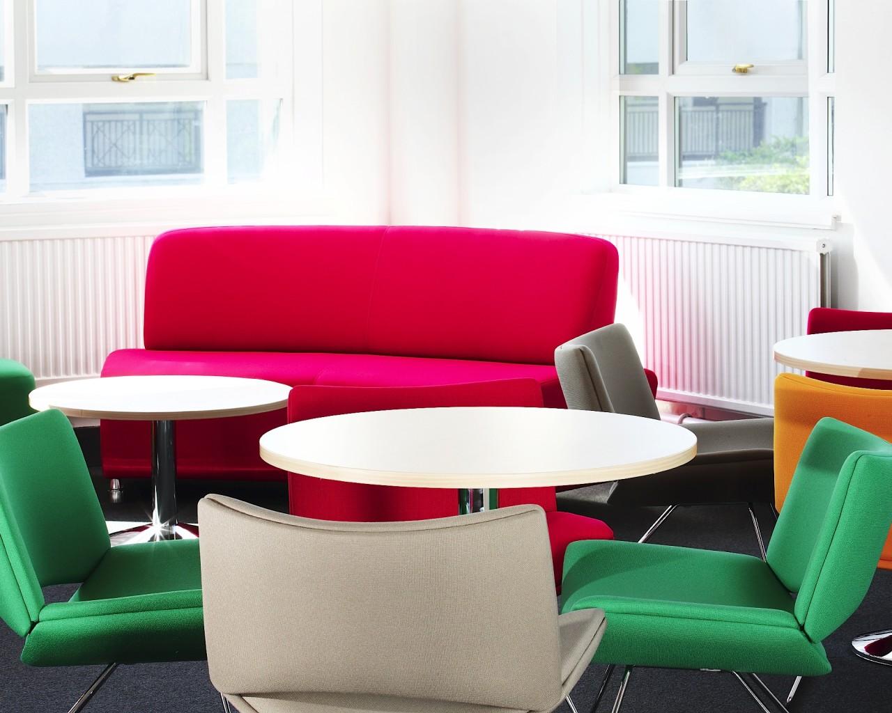 Lancashire Interior Home Designs Uk