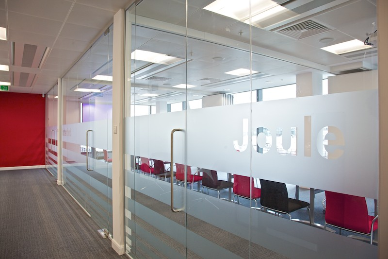 Office fit out Bolton, Manchester, Lancashire, Cheshire, Liverpool, Birmingham, Leeds, UK