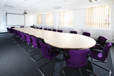 Office conference furniture, Bolton, Manchester, Cheshire, Lancashire, Liverpool, Leeds, UK