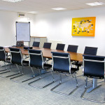 Office refurbishment Bolton, Manchester, Lancashire, Cheshire, Liverpool, Birmingham, Leeds, UK