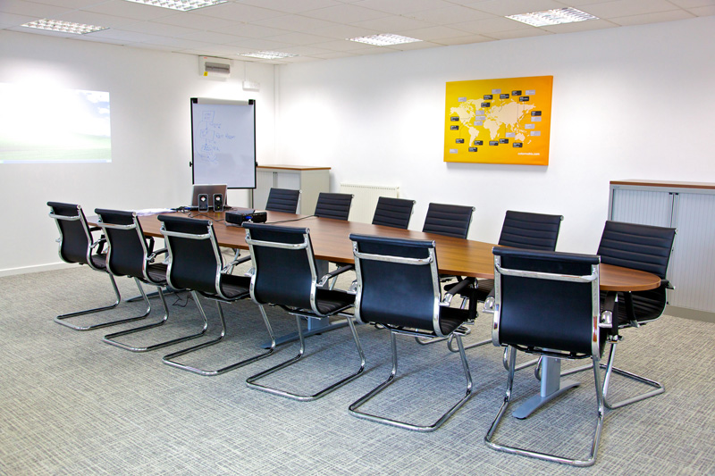 Office furniture supplier Business office furniture Bolton