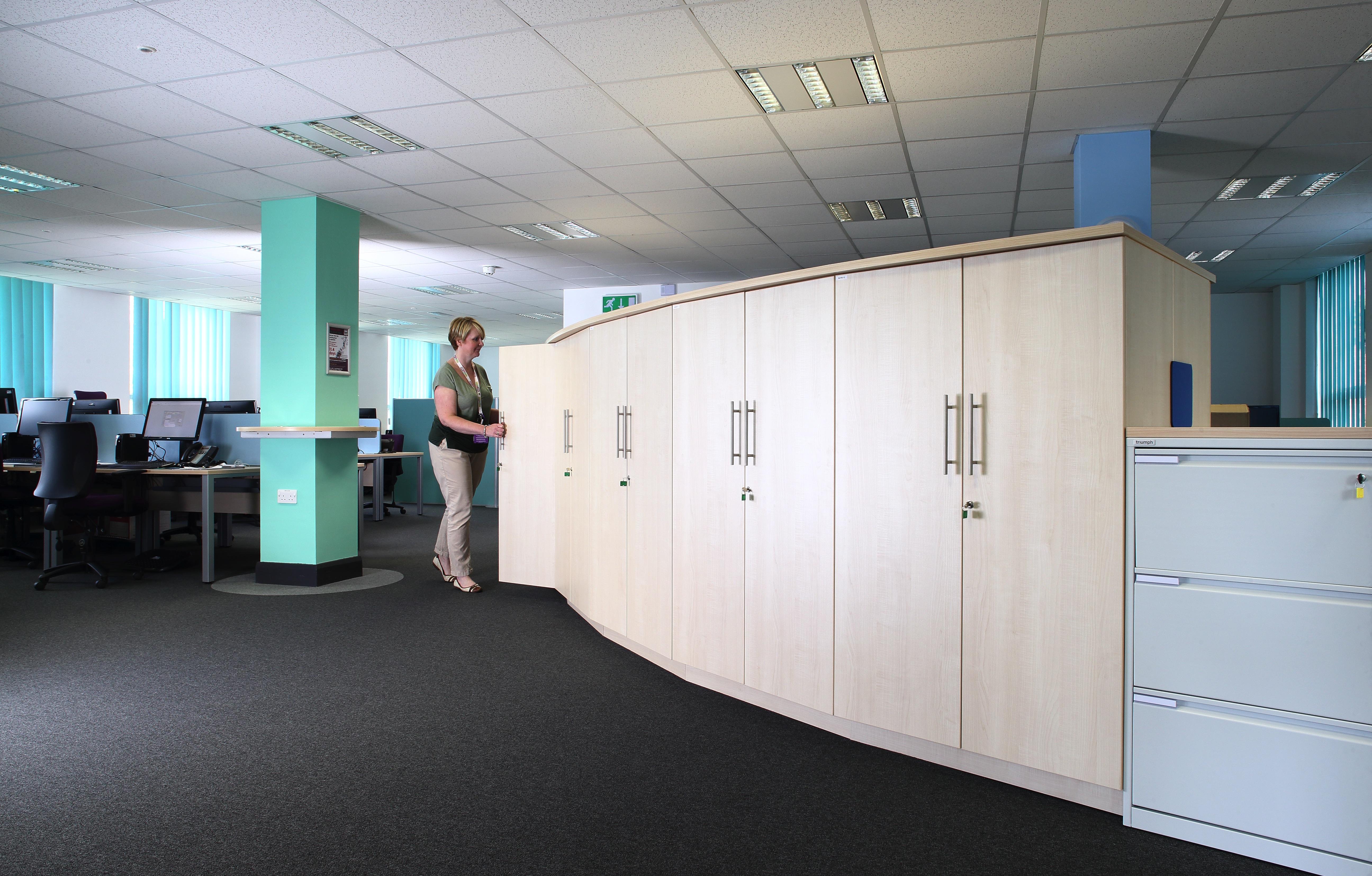 85 used office furniture liverpool uk large metal