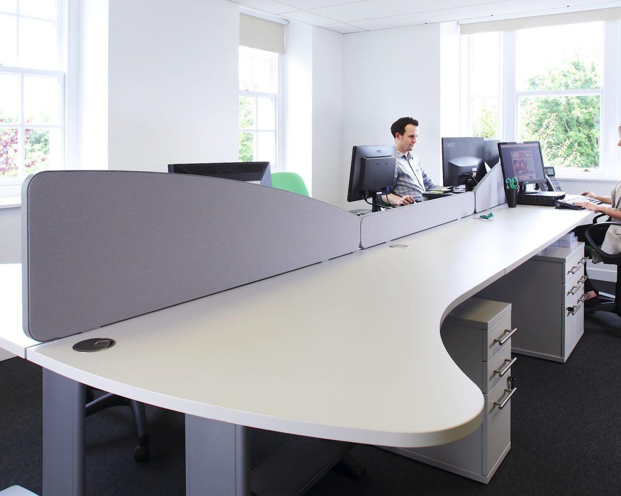 Office desks, bolton, manchester, lancashire, cheshire