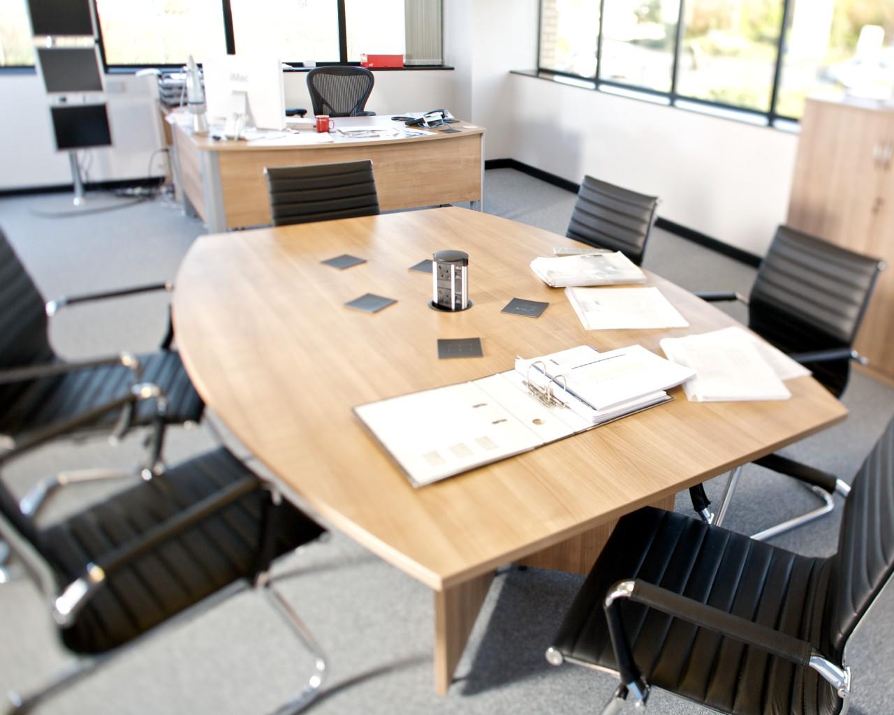 Office refurbishment, Local authority regulations, Bolton, Manchester, Cheshire, Lancashire, Liverpool, Leeds, UK
