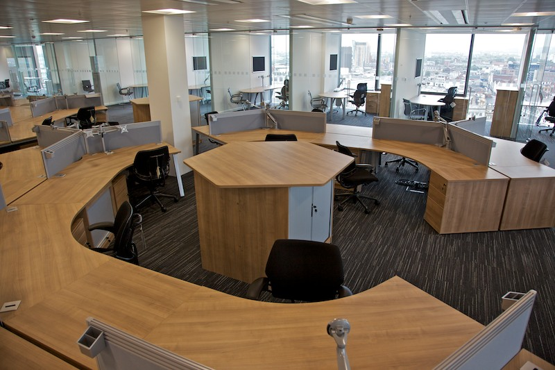Office Space Planning, Office Design, Bolton, Manchester, Cheshire,  Lancashire, Liverpool, Leeds, UK