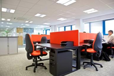 Ergonomic chair office furniture,olton, Manchester, Cheshire, Lancashire, Liverpool, Leeds, UK