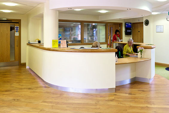 Office Reception Furniture Office Reception Areas Bolton
