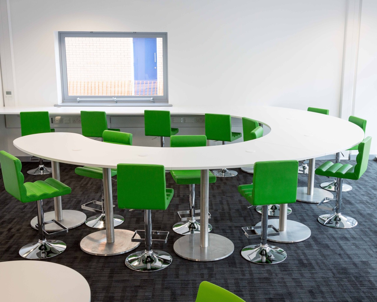 Office furniture supplier Blackburn, Blackpool, Preston
