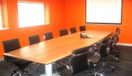 Office design, Yorkshire, Leeds, Huddersfield, Halifax, Bradford, Wakefield.