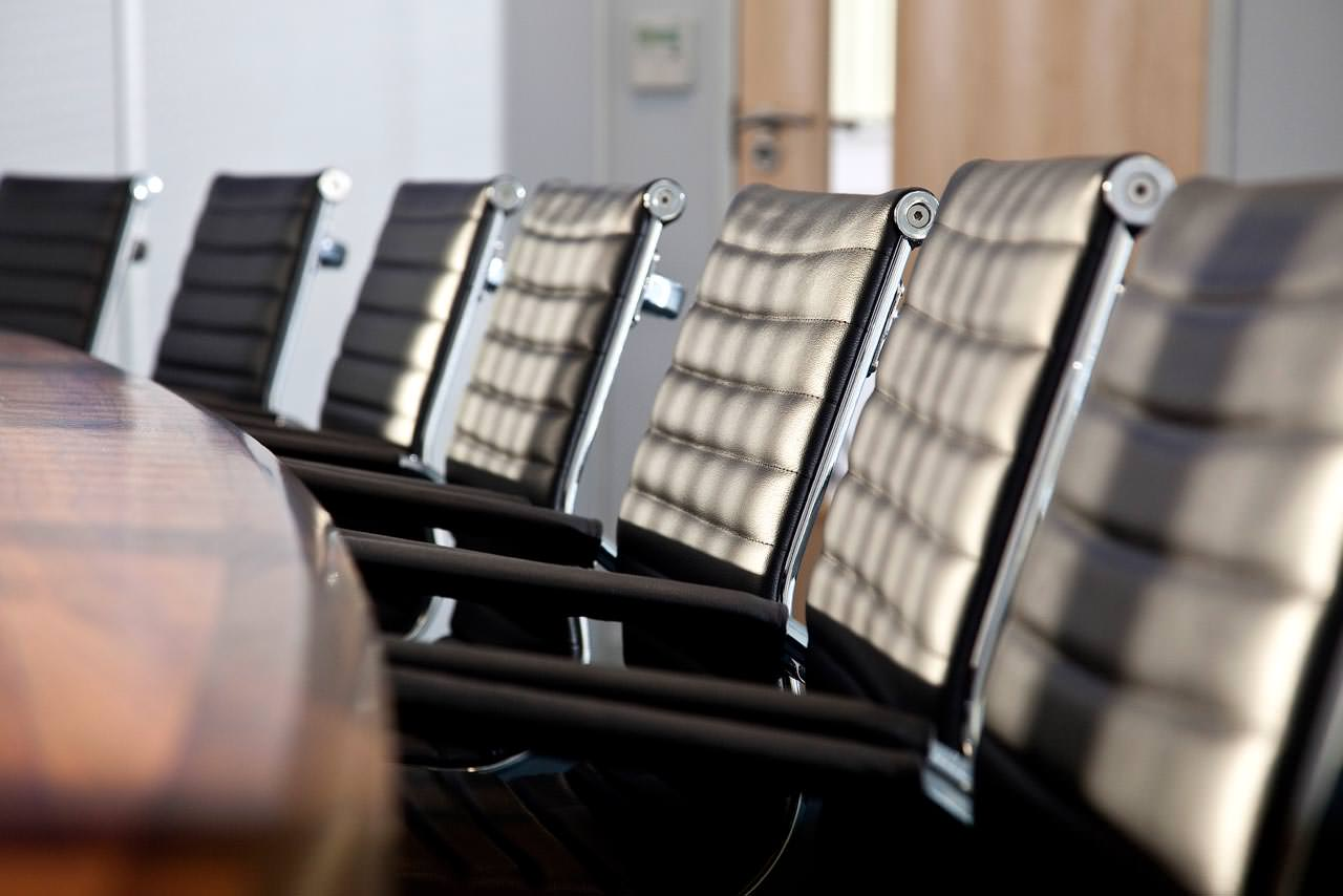 office seating, Bolton, Manchester, Cheshire, Lancashire, Liverpool, Leeds, UK
