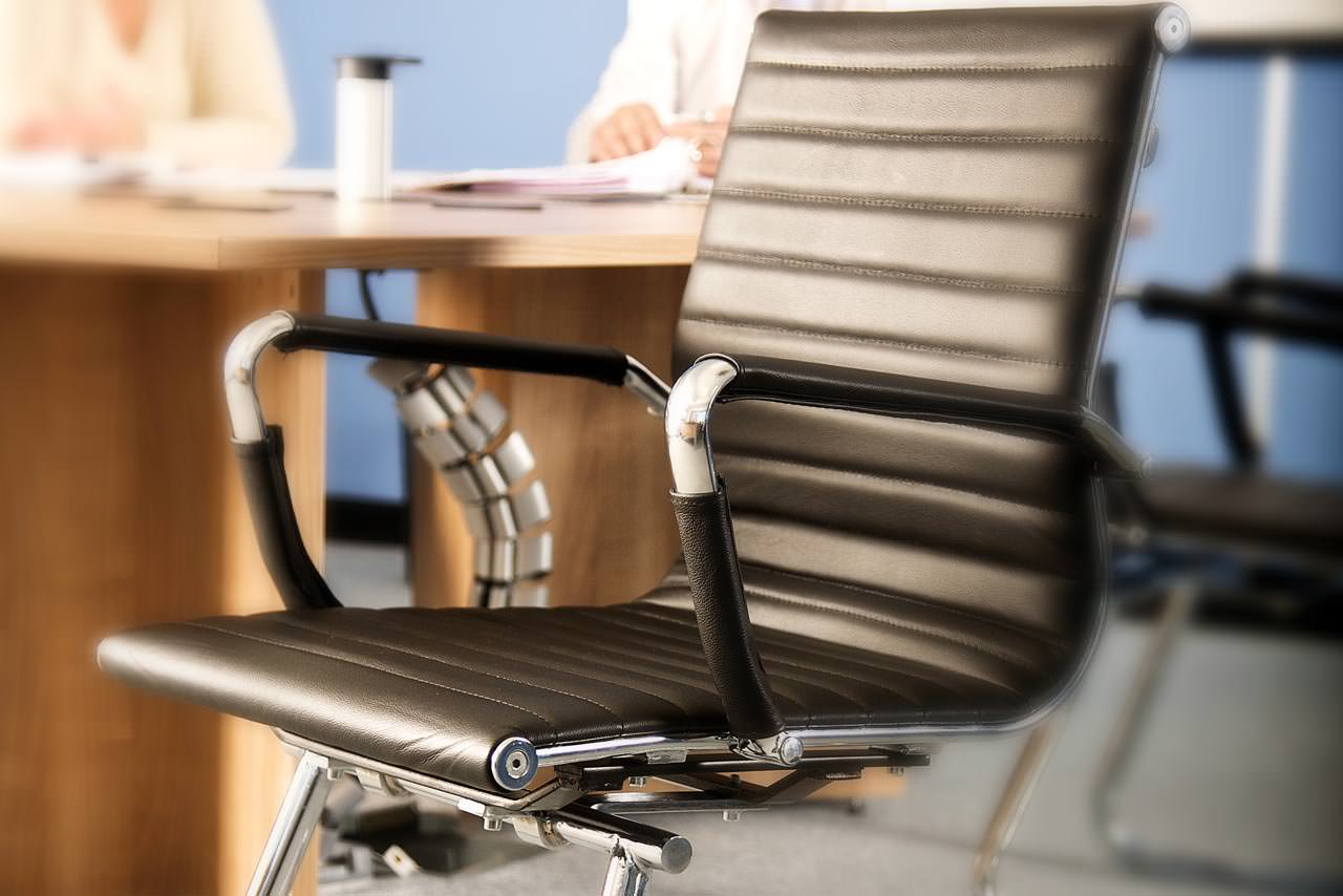 Ergonomic chairs, Bolton, Manchester, Cheshire, Lancashire, Liverpool, Leeds, UK