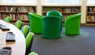 Classroom design ideas, Bolton, Manchester, Lancashire, Cheshire, Liverpool, Birmingham, Leeds, UK