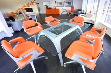 Business office furniture, Bolton, Manchester, Cheshire, Lancashire, Liverpool, Leeds, UK.