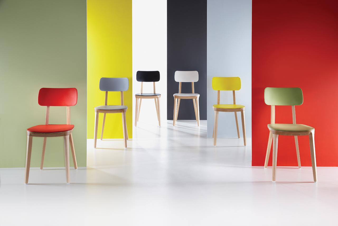 Corporate interior office designs, Bolton, Manchester, Cheshire, Lancashire