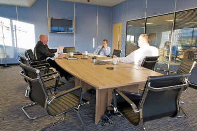 Office executive furniture, Bolton, Manchester, Leeds, Liverpool, UK