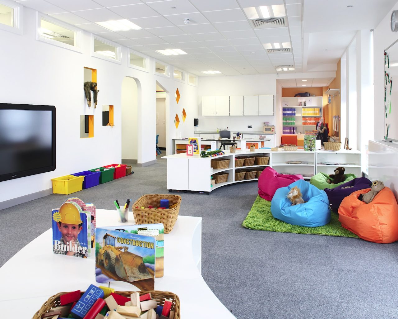 Education furniture suppliers, Bolton, Manchester, Lancashire, Cheshire, UK