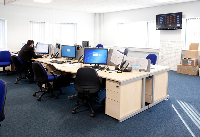 Office space planning & design ideas, Bolton, Manchester, Lancashire, Cheshire, Liverpool, Birmingham, Leeds, UK