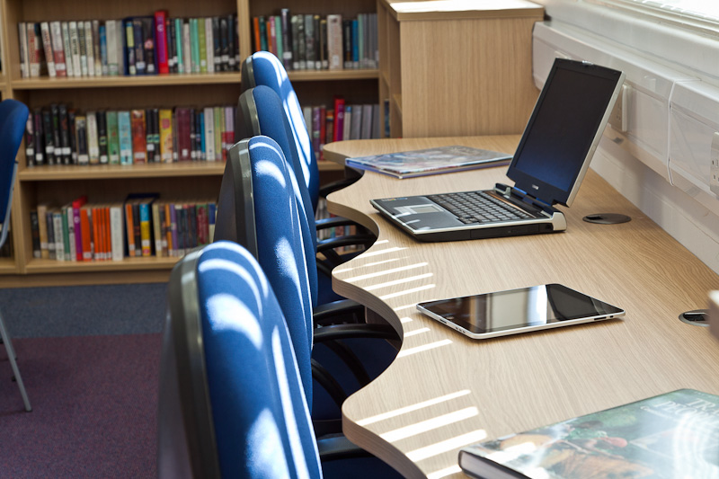 Office refurbishment services Lancashire, Bolton, Manchester Cheshire, Liverpool, and Leeds, UK