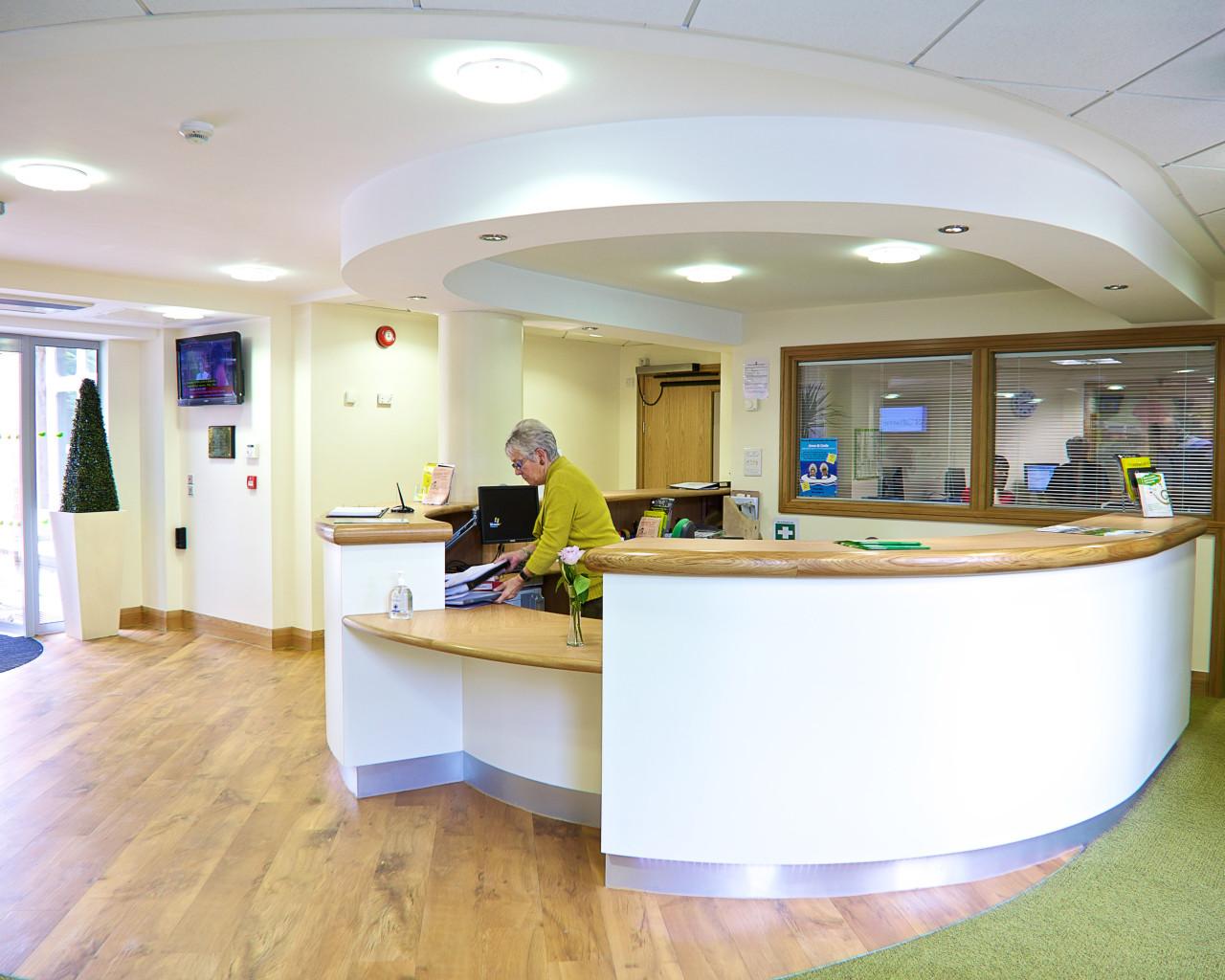 Commercial interior design services, Bolton, Manchester, Lancashire, Cheshire, Liverpool, Birmingham, Leeds, UK