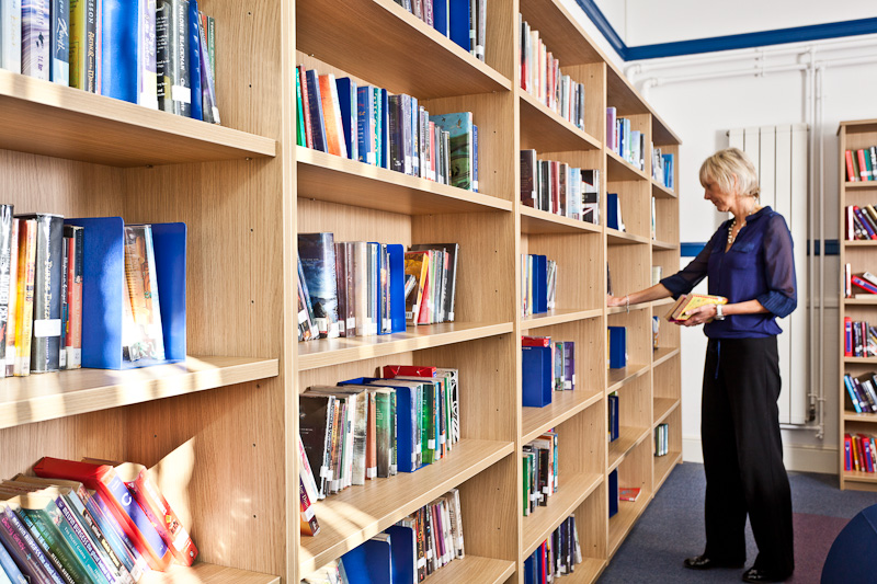 School Designs, Bolton, Manchester, Lancashire, Cheshire, Liverpool, Birmingham, Leeds, UK