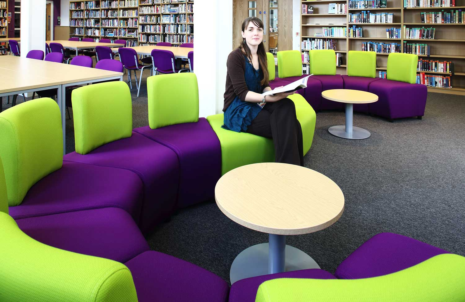 Download Top 10 Interior Design Tips For Your School Bolton Manchester Cheshire Lancashire