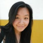 Sheila Yau
