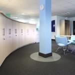 Office storage, Storage systems Manchester