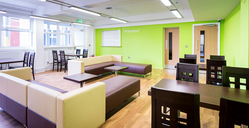 School furniture manchester
