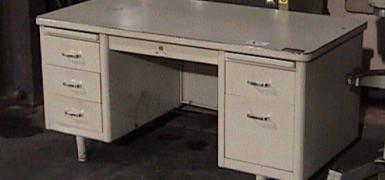 old-desk-385x180