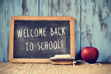 school storage solutions, manchester