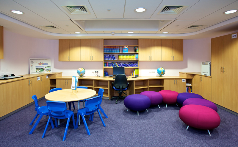 Furniture for classrooms, Bolton, Manchester, Lancashire, Cheshire, Liverpool, Birmingham, Leeds, UK