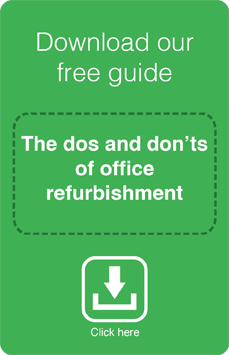the-dos-and-donts-of-office-refurbishment-229