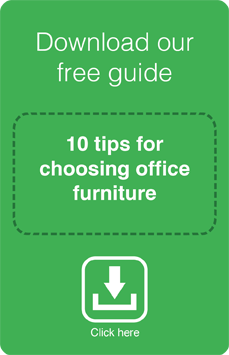 10-tips-for-choosing-office-furniture-229
