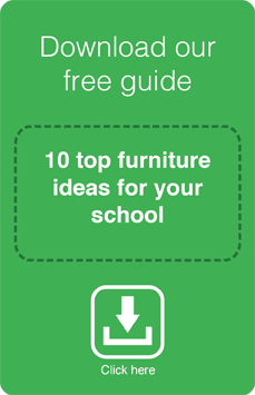 10-top-furniture-ideas-for-your-school-01-229
