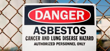 Asbestos removal, Manchester, Leeds, Liverpoool